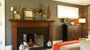 tips u0026 tricks for mantel decorating interior design youtube