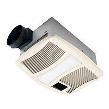 panasonic bathroom exhaust fan with heater and lightbathroom