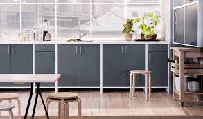 Ikea Kitchen Discount 2017 Ikea Kitchens Behangfabriek