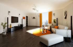17 living room sliding doors hobbylobbys info 17 interior design living room ideas contemporary hobbylobbys info