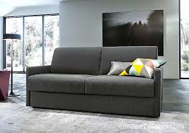 meilleur canap convertible canapé lit couchage quotidien ikea inspirational articles with