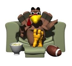 thanksgiving day football thread niners nation