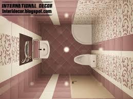 bathroom ceramic tile design ideas ceramic tile design ideas home design ideas