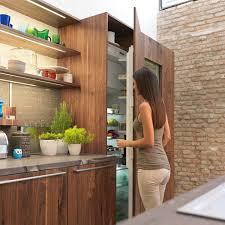 vollholzküche loft küche die moderne landhausküche aus reinem naturholz team 7
