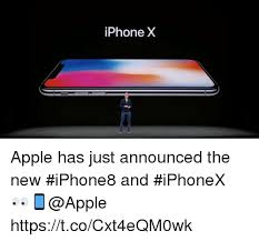 New Iphone Meme - pics conservativememes com iphone x apple has just