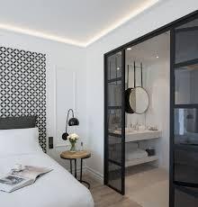 Hotel Bedroom Designs by The Serras Hotel Barcelona Luxury Design Hotel Barcelona