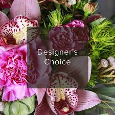 plant delivery weatherford florist flower delivery by king s gift and flower shop