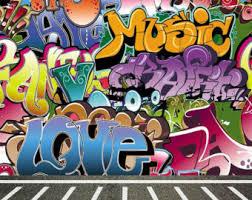computer graffiti graffiti photography etsy