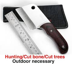 Kitchen Knives On Sale Outdoor Kitchen Knife Sharp Highquality Utility Knife Field