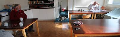 Dog Friendly Laminate Flooring Dog Friendly Accommodation In Hostels And Bunkhouses