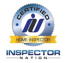 Home Inspector by Inspector Nation U2013 Find A Certified Home Inspector In Your Area