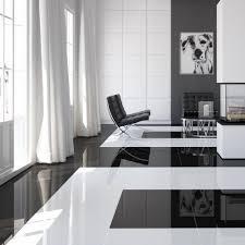 tiles inspiring white floor tiles white floor tiles white floor