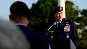 national police week defenders remember fallen u003e joint base