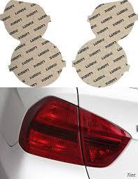 2015 chevy sonic tail light chevy sonic sedan 12 16 tint tail light covers