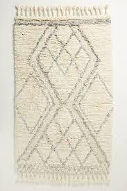 Beige Rug Rugs Area Rugs Doormats Moroccan Rugs Anthropologie