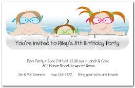 party invitations the invitation shop invitations party invitations