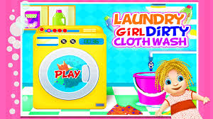 laundry dirty cloth wash android apps on google play