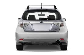 outback subaru 2011 2010 subaru impreza reviews and rating motor trend