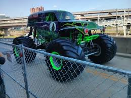 grave digger monster truck schedule monster trucks archives veep veep