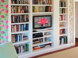decor category best bookcases beautify your home by decorating