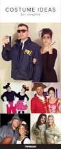 homemade halloween couple costume ideas homemade halloween couples costumes popsugar love u0026 photo 58