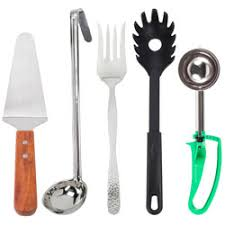 Kitchen Utensils And Tools by Kitchen Tools Kitchen Hand Tools