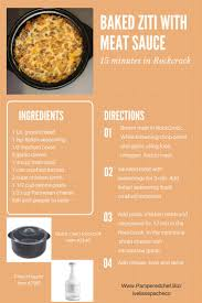 best 20 broiler oven ideas on pinterest dutch oven beef cooks