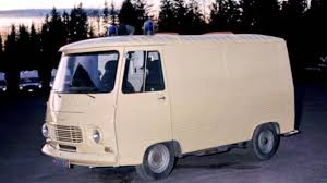 old peugeot van peugeot j7 vbk ambulanse u00271976 u201377 youtube