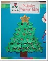 best 25 tree bulletin boards ideas on pinterest spring display