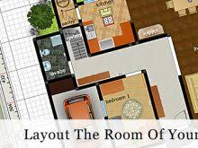 the make room planner house room planner the make room planner webapp simplifies room