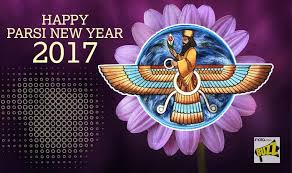 parsi new year wishes best quotes sms status