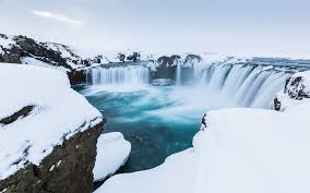 iceland hotels find hotels in iceland europe and compare