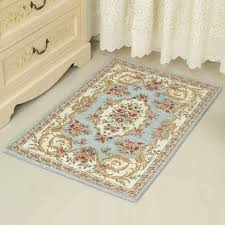 Vintage Bathroom Rugs 28 Retro Bathroom Rugs Vintage Bath Mats Amp Rugs Etsy