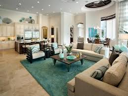living room realtors living room realty 1 living room realty alberta pressthepsbutton com