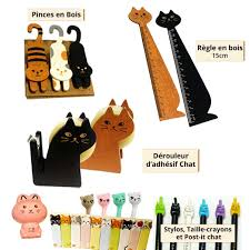 accessoire de bureau rigolo accessoire bureau rigolo fournitures de bureau et papeterie