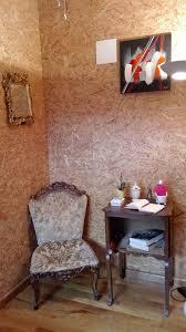 site de location de chambre chez l habitant pin de isabelle cordier en location chambre chez l habitant