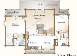 house plans with open kitchen open kitchen living room house plans coma frique studio