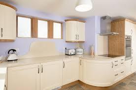 panier coulissant pour meuble de cuisine meuble avec rideau coulissant pour cuisine maison design bahbe com