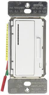 eaton u0027s wiring devices rf9540 ndw aspire 600w all load rf smart
