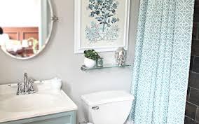 cheap bathroom makeover ideas casanovainterior