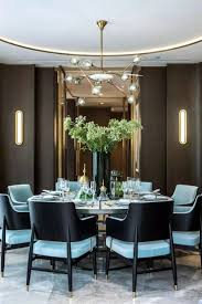 modern dining room lighting ideas breathingdeeply