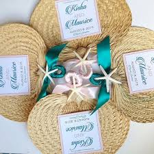 raffia fans 14 best ideas for the house images on weddings