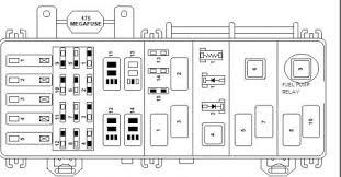 wiring diagram 2000 ford ranger xlt u2013 ireleast u2013 readingrat net