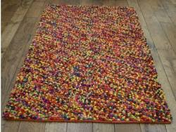 Modern Rug Uk Modern Rugs With Free Uk Delivery Rugs Direct