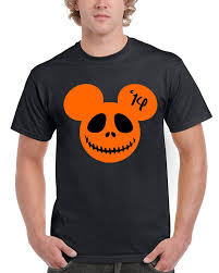 Funny Halloween T Shirt Compare Prices On Funny Halloween T Shirts Online Shopping Buy