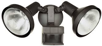 solar spot lights outdoor wall mount wall mount solar lights on winlights com deluxe interior lighting