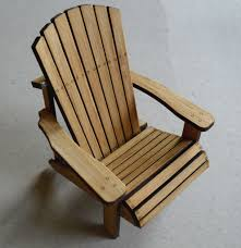 Plans For Patio Table by Free Double Adirondack Chair With Table Plans Home Chair Decoration