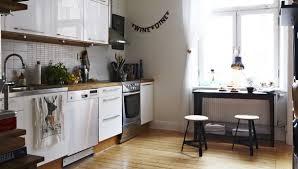 scandinavian design rustic scandinavian kitchen nice narrow tile backsplash