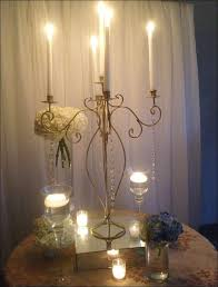 candelabros para velas 110 best candelabros images on chandeliers candle