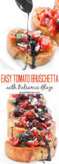best 25 italian appetizers ideas on pinterest olive food